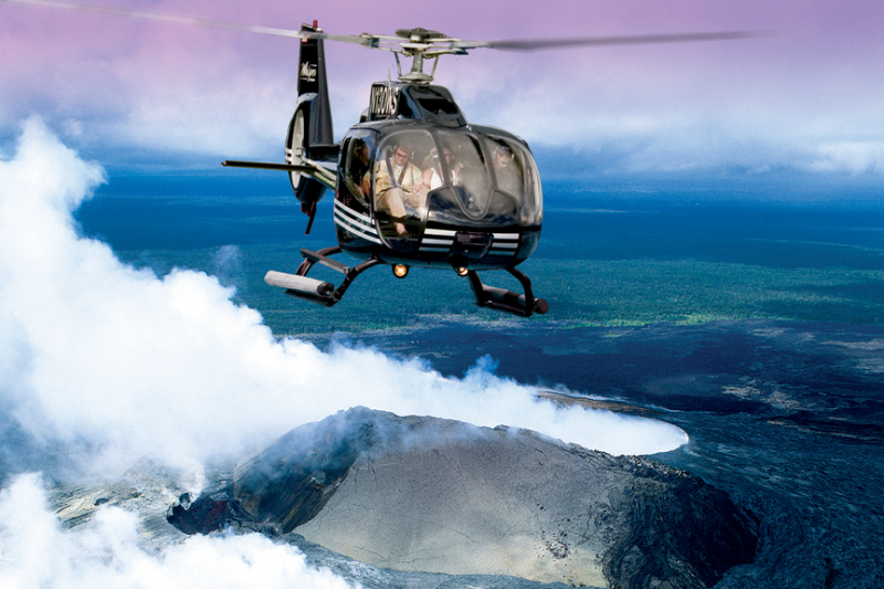Maui Activities_/UserFiles/Image/preview/Big_Island_Helicopter_tour_with_sunshine_helicopters_(2).jpg