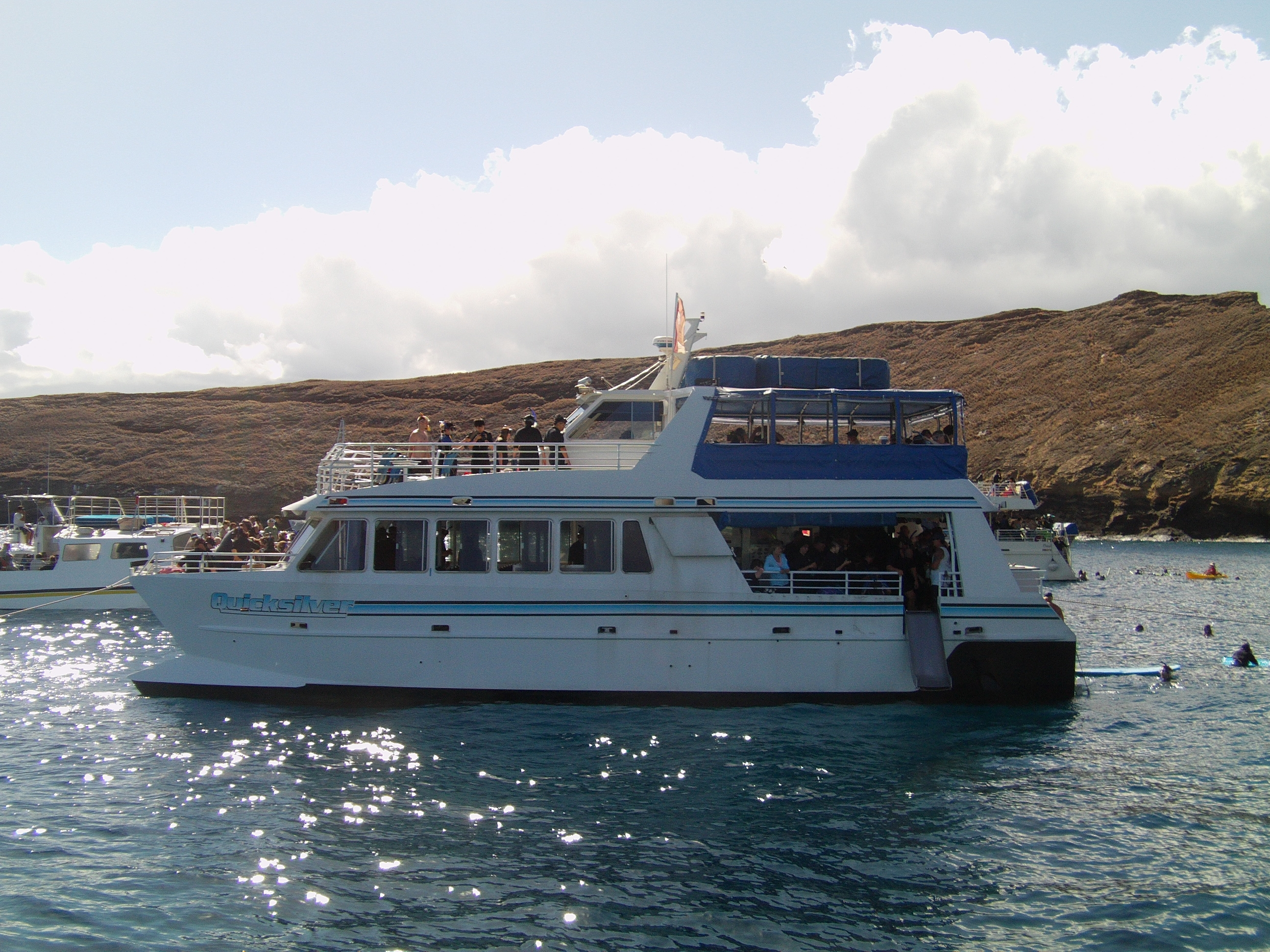 Maui Activities_/UserFiles/Image/preview/quick_at_molokini.JPG