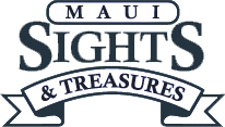 Maui Value - Affiliate Program