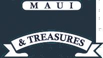 Maui Value - Affiliate Program