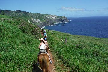MV_Mendes horseback riding