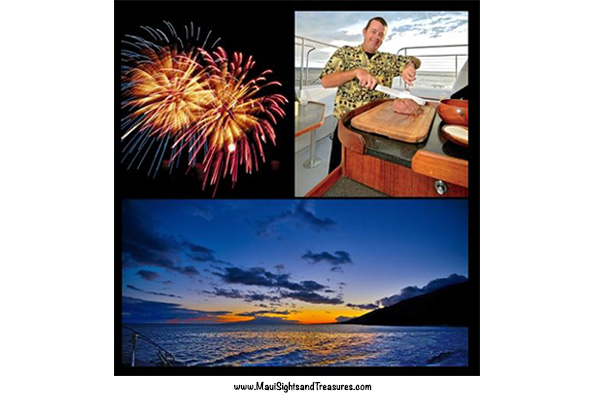 MV_4th of July Alii Nui