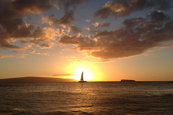 MV_sunset-cruise