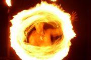 Firedancer Luaus