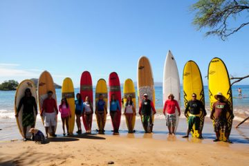 surf-lessons-kihei