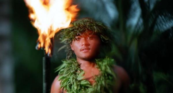 fun things to do on Kauai: Smith Family Luau, Wailua River Luau