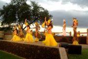 Marriott-Luau-Fire-Dancer