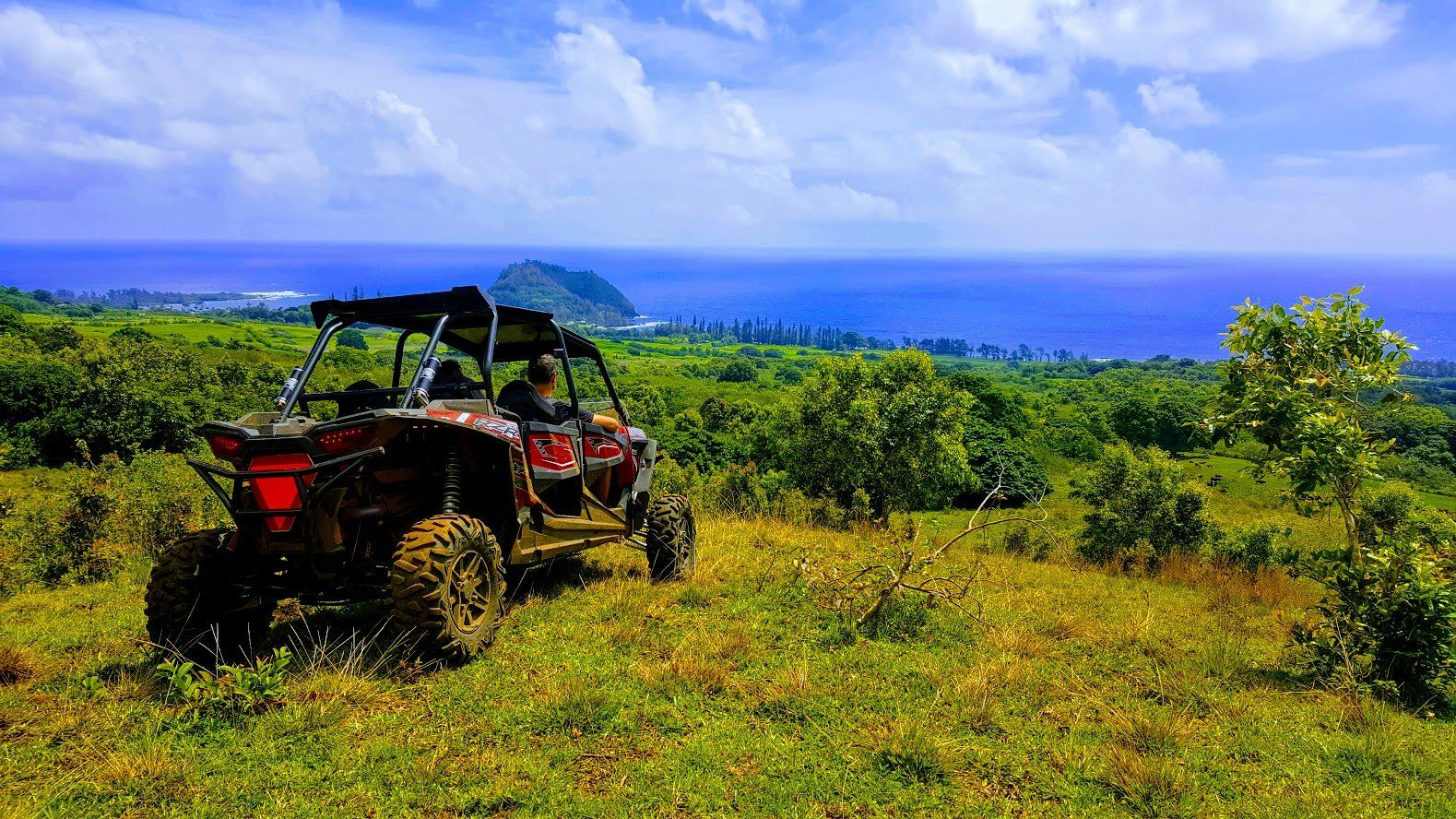 ATV-Maui-Backside
