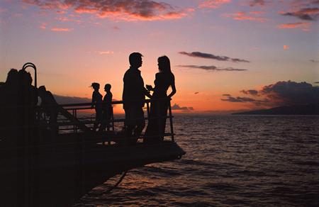 pride_of_maui_sunset_cruise_photo