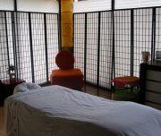 massage maui beach massage