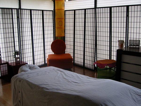 Massage-Maui-Beach-Massage