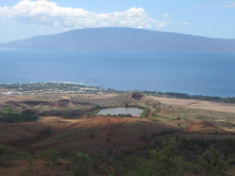 kaanapali_ziplines_on_maui_hawaii_1_850x638