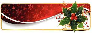 maui-christmas-banner