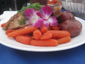 maui_princess_maui_dinner_cruise_from_lahaina_photos_15