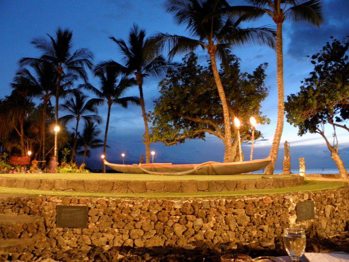 Maui Hawaii Tours Discount Specials Old Lahaina Luau-Sells Out Months in Advance - Maui Sights