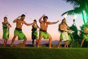 Te-Au-Moana-Wailea-Marriott-Luau