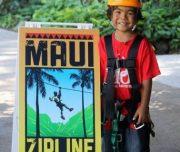 Maui Zip Lines