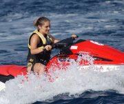 Pacific Jet Skis Maui Kaanapali