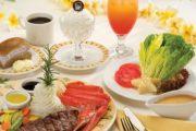 Star of Honolulu Dinner cruise
