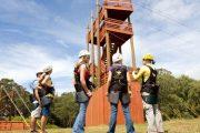 Maui Zipline Tours Piiholo Ranch