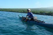 South Pacific Kayak