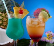 Kai Kanani Maui Sunset cruise