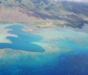 Blue Hawaii Helicopters Molokai