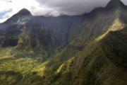Sunshine Helicopters Kauai