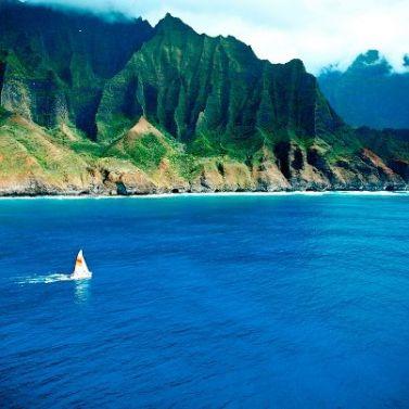 Holo-Holo Kauai