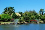 Kauai Smith Family Luau