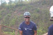 Skyline Zipline Kaanapali