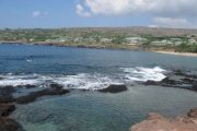 Trilogy to Lanai Snorkel Cruise