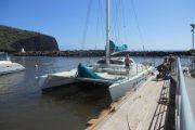 Paragon Sailing Charters Lanai