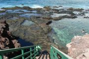 Expeditions Lanai Ferry