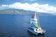 Four-Winds-Snorkel