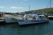 Malolo-Snorkel-Tour-Molokini