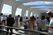 Pearl-Harbor-Tour
