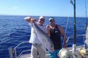 Strike Zone Fishing Maalaea