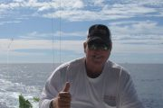 Start-Me-Up Fishing Lahaina