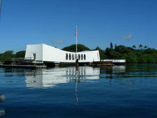 Polynesian Adventure tours Pearl Harbor Dole Polynesian Cultural Center Tour