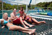 Teralani Honolua Bay Snorkel Cruise