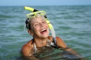 Kona Luxury Snorkel Exccursion by Body Glove