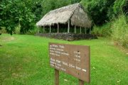 Valley Isle Tours Sightseeing Hana Maui