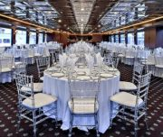 Star of Honolulu Dinner Cruise