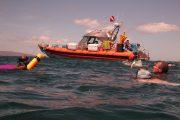 Seafire Molokini Snorkel Tours