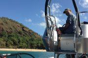 Seafire Snorkel Tour Big Beach Makena