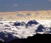 Haleakala Volcano Sunrise Tour