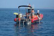 Seafire Raft trip to Molokini