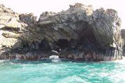 Blue Water Rafting Maui
