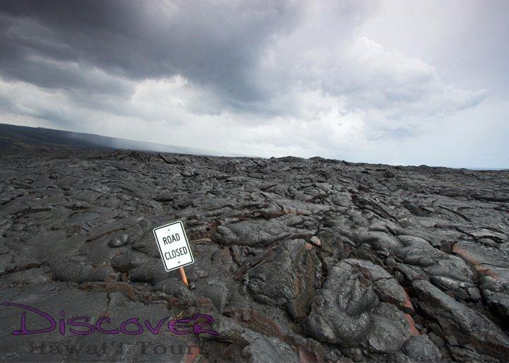 Big-Island-Day-Tour-Volcano-National-Park